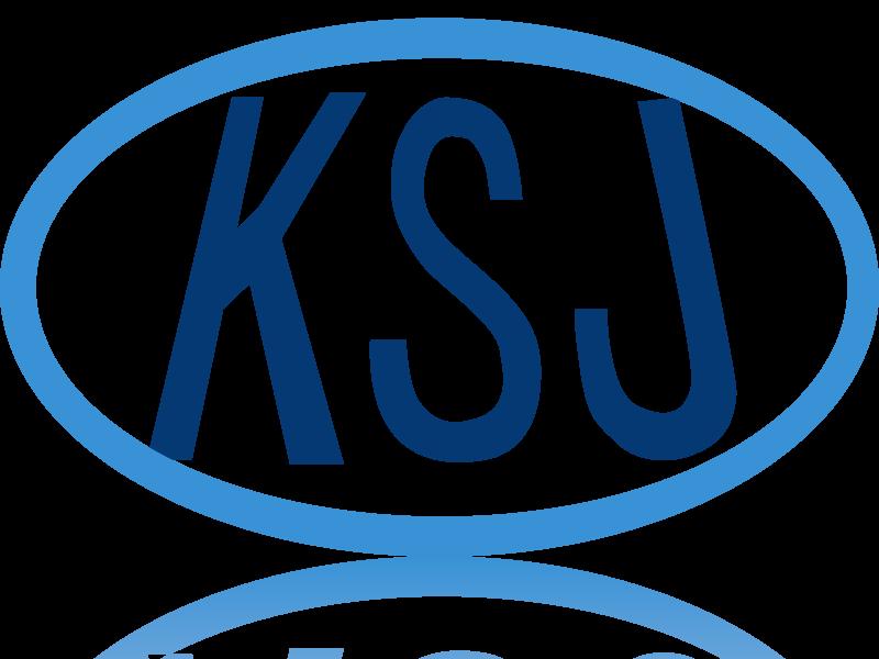 KS Japan Co., Ltd.